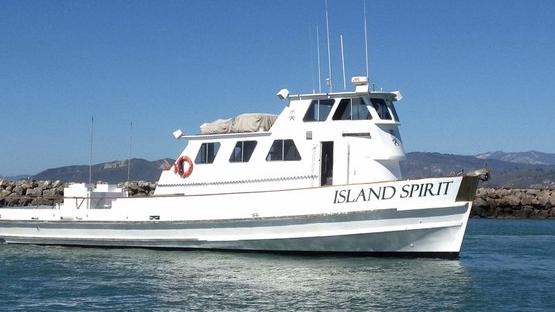 island-spirit-image-555