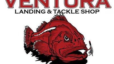Pacific Dawn Back At Ventura Sportfishing!